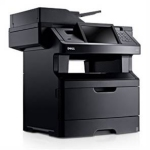 Dell 3333dn Laser Printer