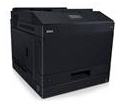 Dell 5350dn Laser Printer