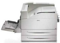 Dell 7330dn printer