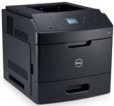 Dell B5460dn printer