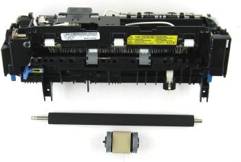 HW679-MK