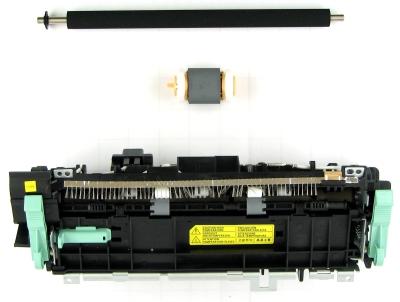 KW449-MK