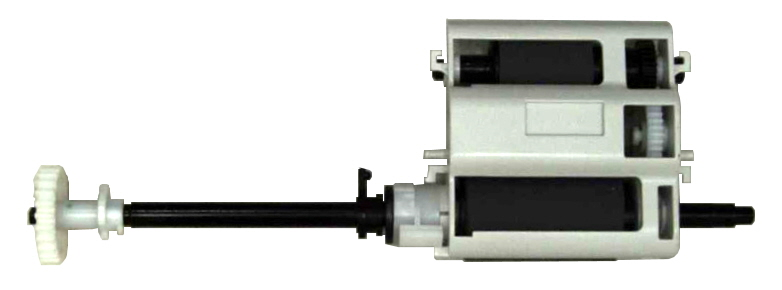 KW455