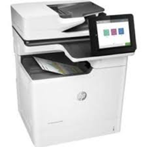 HP Color LJ M681, M682 MFP laser printer