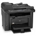 HP LJ M1536 MFP Laser Printer