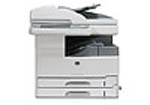 HP LJ M5025, M5035 MFP Printer