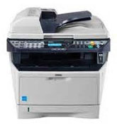 Kyocera FS-1035 MFP, FS-1135 MFP Printer
