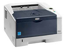 Kyocera FS-1320D, FS-1370DN Printer