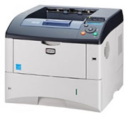 Kyocera FS-3920DN Printer
