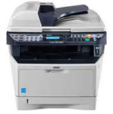 Kyocera KM-2810, KM-2820 Printer