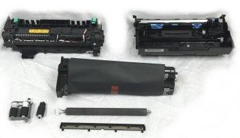 Kyocera MK-340