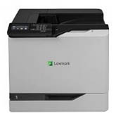 Lexmark CS820 Color Laser