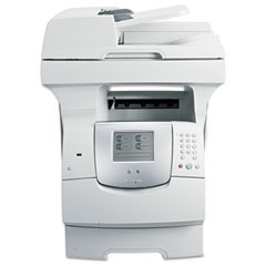 LEXMARK X630 DRIVERS WINDOWS XP
