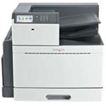 Lexmark Color C950 printer