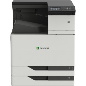 Lexmark CS921, CS923, CS927 Color Laser