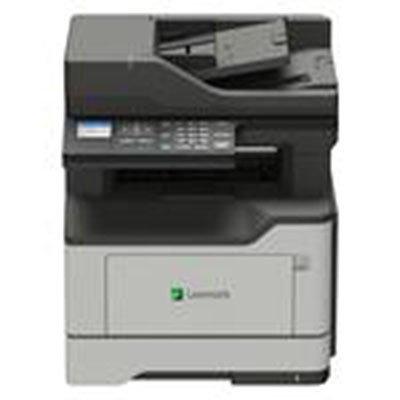 Lexmark MB2338, MB2442 MFP printer