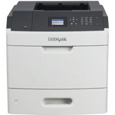 Lexmark MS710, MS711, MS810, MS811, MS812
