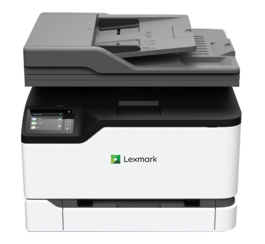 Lexmark CX331 MPF Color Laser