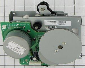 Printhead W840 X854e MFP W850dn W850n 40X0641 QSP Works with Lexmark