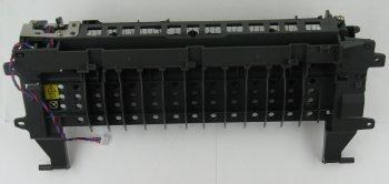 40X9077
