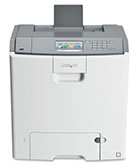 Adp Printer Drivers Related Keywords & Suggestions - Adp Printer