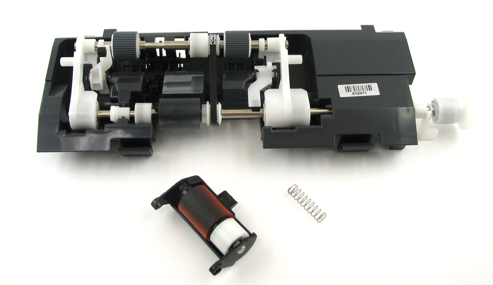 Lexmark ADF Roller Maintenance Kit For CX92x Series and XC92x5 MFP Series