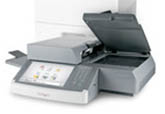Lexmark MX6500e Multifunctionn Option