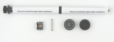 Roller Kit for Lexmark X264, X363, X364 MFP