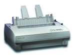 AMT 5350 REYNOLDS ADP F&I PRINTER