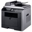Dell 1815n, 1815dn MFP