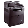 Dell 2145cn MFP printer