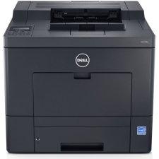 T2941 110V Printel Compatible Maintenance Kit for Dell printers: Dell W5300