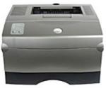 Dell Laser Printer S2500 Driver Xp