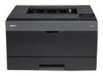 Dell 2330n, 230dn printer