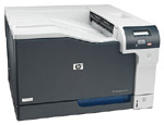 HP Color LJ CP5225, CP5525 Laser Printer