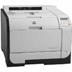 HP LJ Color M351, M451 Laser Printer