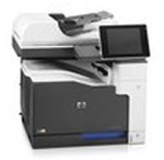 HP Color LJ M775 MFP Laser Printer
