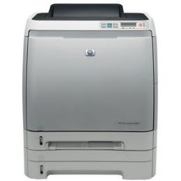 HP Color LJ 1600, 2600, 2605 Laser Printers