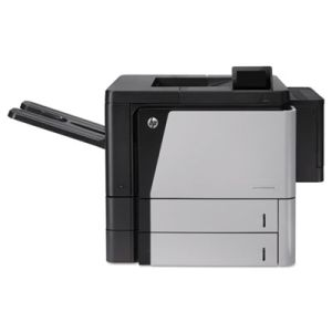 HP LJ Enterprise M806 Laser Printer