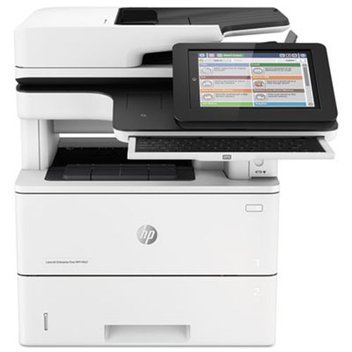 hp laserjet m5025 m5035 series mfp service parts manual