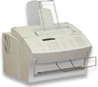 HP LJ 3000 Series Laser Printer