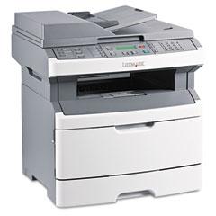 lexmark laser printer repair parts fuser maintenance kits rollers rh fastprinters com manual impressora lexmark x364dn manual impressora lexmark x364dn