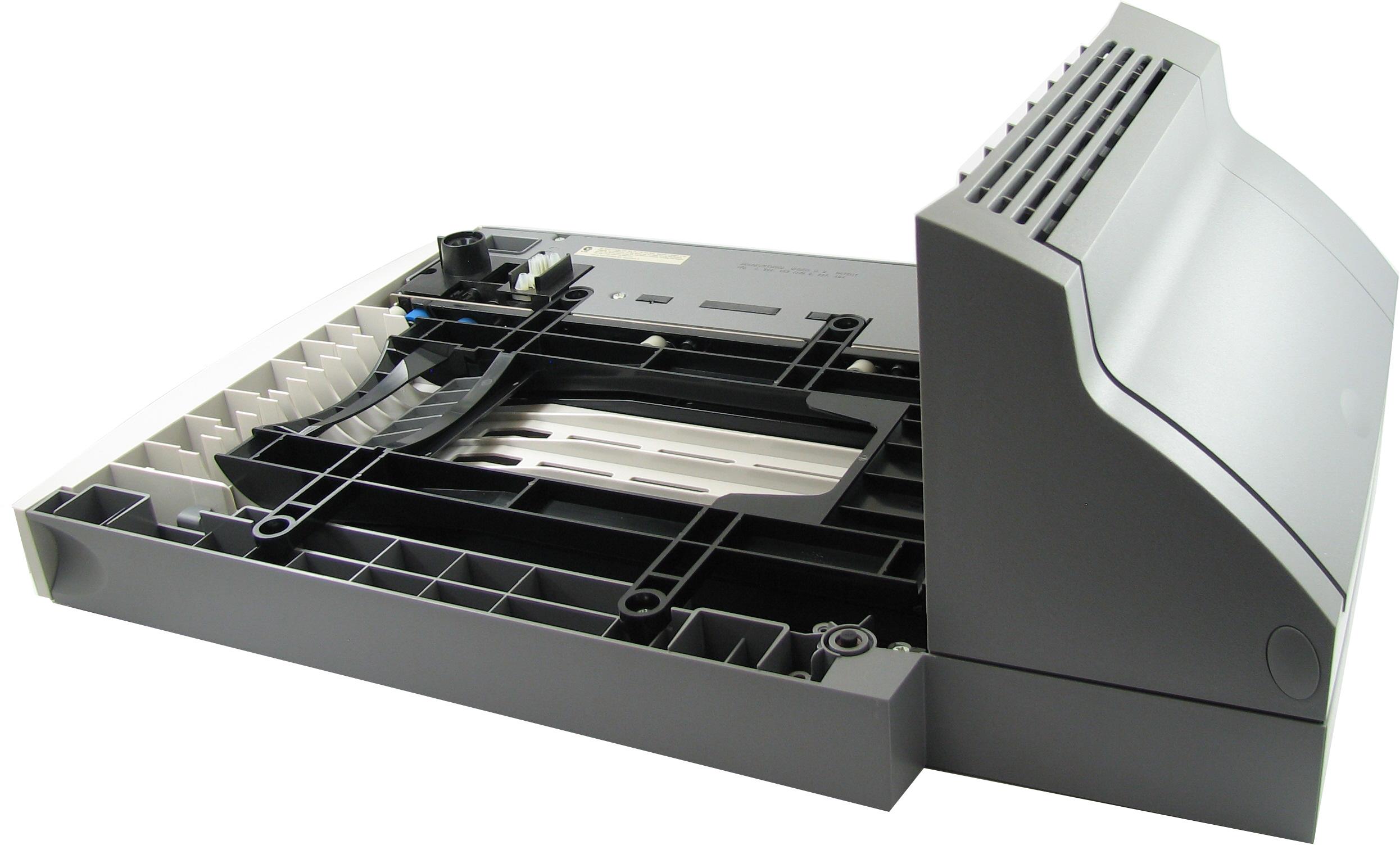 lexmark t650 t652 t654 t640 t642 t644 printers laser printer rh fastprinters com