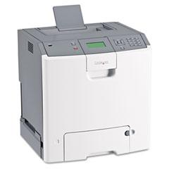 Lexmark laser printer repair parts, fuser maintenance kits