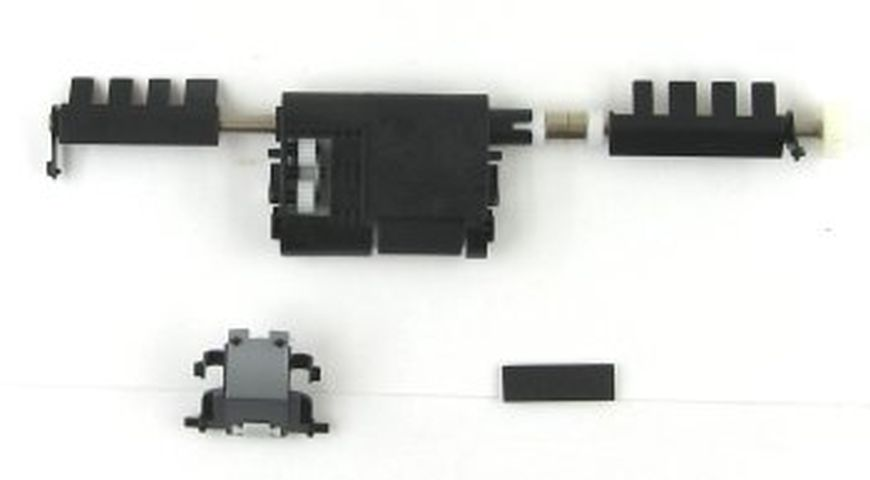ADF Roller Kit for Lexmark CX310, CX317 MFP