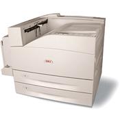 Okidata OKI Laser Printer supplies, fusers, rollers, repair