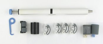 Roller Kit for HP CLJ 4500, 4550 Color LaserJet