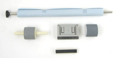 Roller kit for HP 2820 2830 2840
