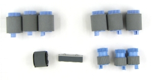 Roller Kit for HP CLJ 5500, 5550 Color LaserJet