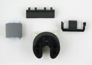 Roller kit for HP LJ CP2025 CM2320